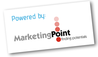 Powered by Marketingpoint